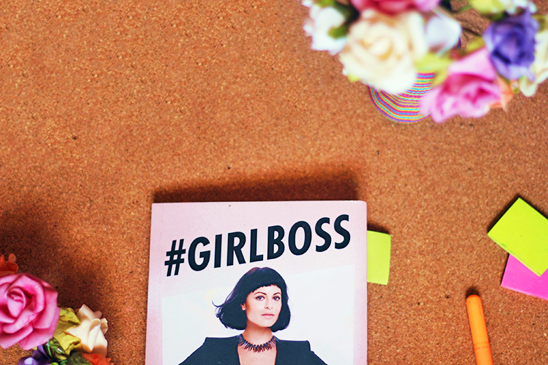 girlboss sophia amoruso new book