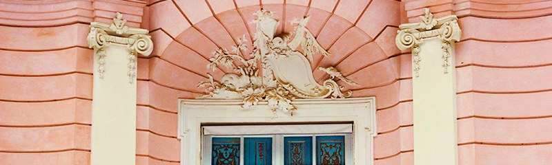 casa rosa munique2 avatar