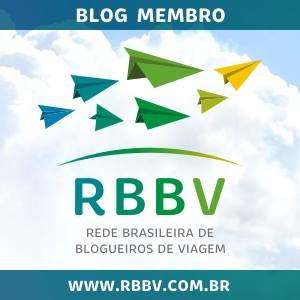 Primeiro as damas: blog membro RBBV