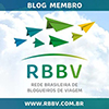 Selo RBBV - primeiro as damas blog
