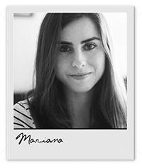 Mariana Gabellini 2