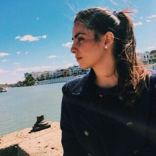 Mariana Gabellini